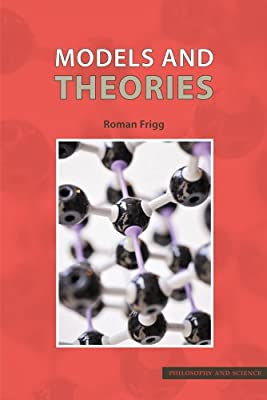 Models and Theories.pdf