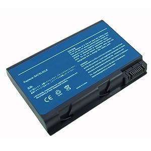 唐都 宏基acer batbl50l6 batcl50l6 batbl50l6h 笔记本电池