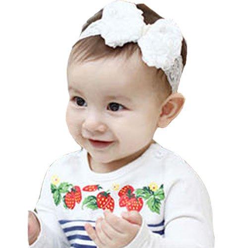 韩国可爱宝宝动态图片