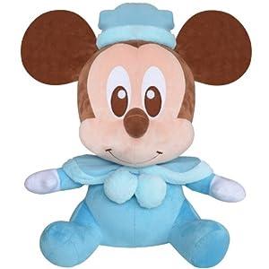 毛绒玩具可爱玩偶布娃娃儿童