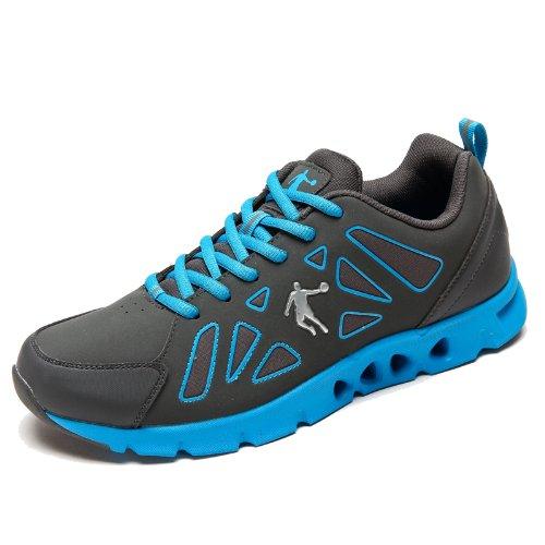 乔丹 跑步鞋男鞋轻便男士运动鞋慢跑鞋QDXM4330220
