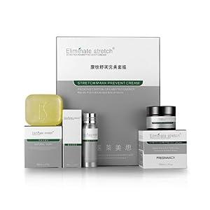 包装 包装设计 护肤品 化妆品 设计 300_300