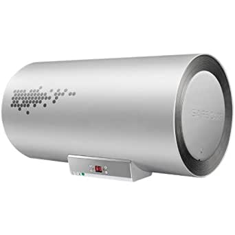 haier 海尔es50h-d1(e)50升电热水器(一级能效),(专利