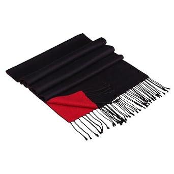 用手指织围巾怎么做图片