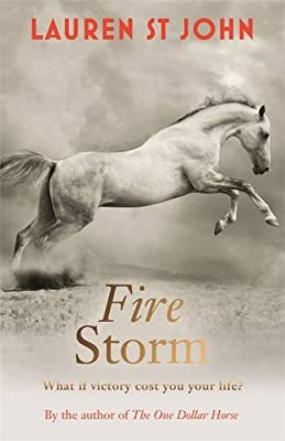 Fire Storm.pdf