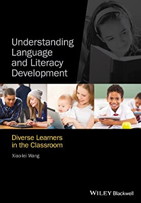 Understanding Language and Literacy Development: Diverse Learners in the Classroom.pdf