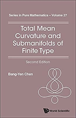 Total Mean Curvature and Submanifolds of Finite Type.pdf