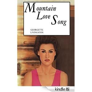 lovemountaine曲谱
