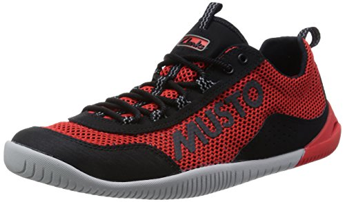 Clarks 男 功能休闲鞋Dynamic Pro 261076747