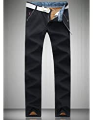 3至5折-happytimea长裤长裤/休闲短信/长裤装修设计的时光微信聊天营销图片