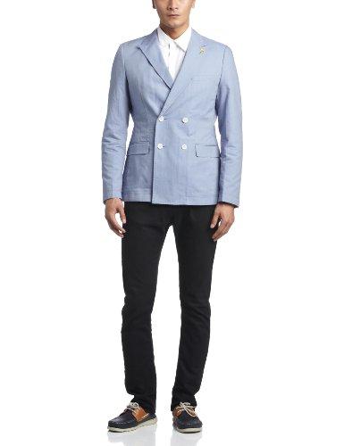 Esprit 埃斯普利特 男士 时尚绅士西装外套 SD3181F