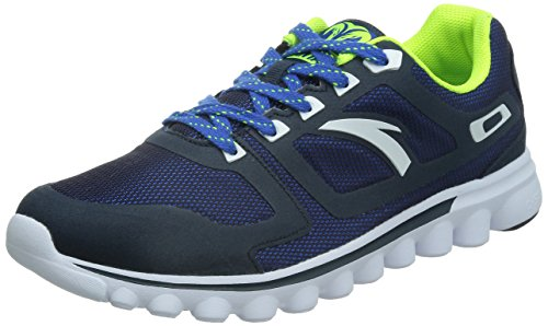 ANTA 安踏 跑步系列 男 跑步鞋 11515580