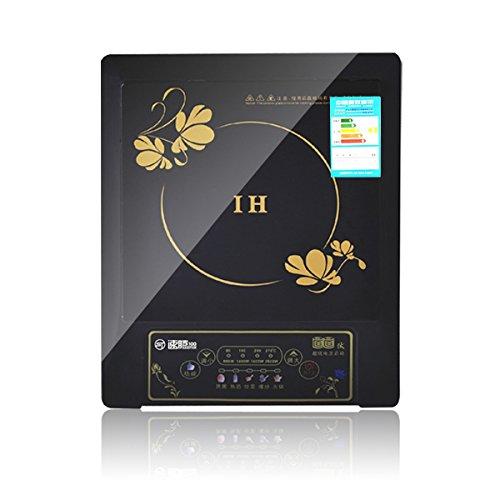 2013新款超薄触摸节能电磁炉电磁灶特价非电陶炉智能触控特价