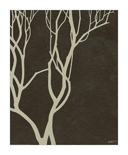 装饰画|树木|花卉植物类型|装饰画分类|商业艺术|装饰画|花卉和植物