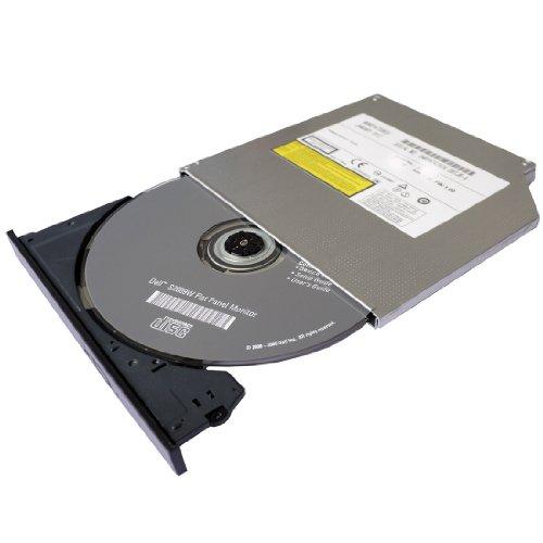 笔记本电脑内置托盘光驱dvd刻录机sata接口