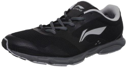Li Ning 李宁 跑步系列 男 跑步鞋 ARDH011