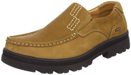 Vancamel 西域骆驼 户外休闲系列 男 营地鞋 A07257699