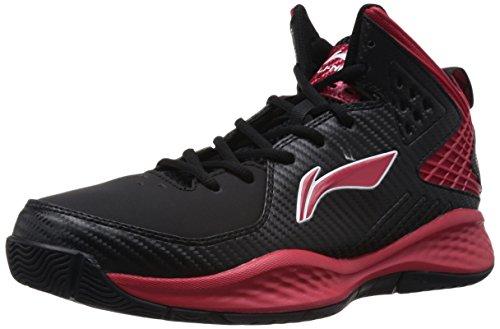 Li Ning 李宁 男 篮球鞋 ABPJ049