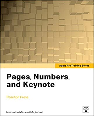 Apple Pro Training Series: Pages, Numbers, and Keynote.pdf