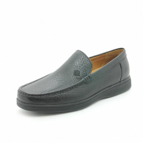 TIMOTHY&CO 迪迈奇 套脚男式休闲鞋TCM01304-2A
