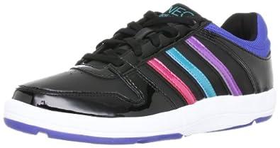 adidas neo 阿迪达斯运动生活 篮球系列 女 休闲运动鞋