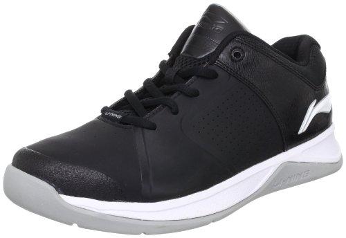Li Ning 李宁 篮球系列 男 休闲运动鞋 ABFG049