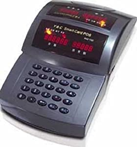 银行pos机管理办法通过银联认证60款智能POS名单