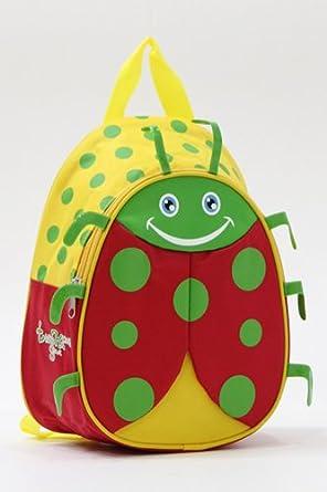 母亲节儿童手工制作漂亮手提包