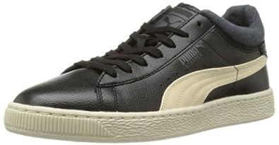 PUMA 彪马 怀旧系列 男 休闲运动鞋Stepper Rugged 35536802
