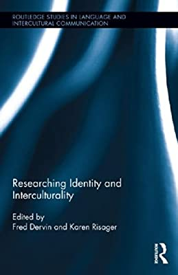 Researching Identity and Interculturality.pdf