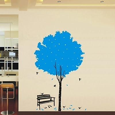儿童房幼儿园教室布置卧室客厅沙发家居装饰墙饰贴饰
