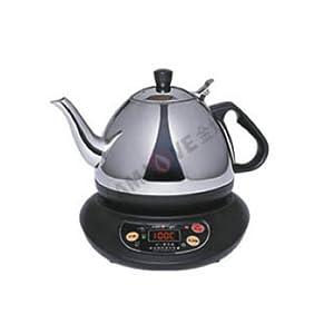 金灶电茶壶v-908