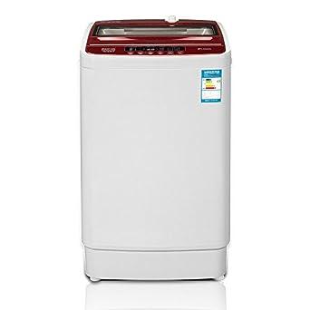 全自动洗衣机*1  排水管*1