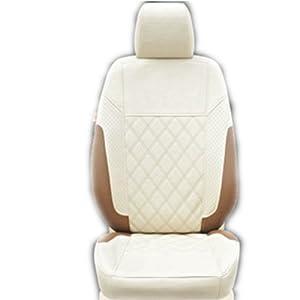 例如车内饰颜色是米色最好选择灰色或者米色等颜色