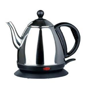 金灶电水壶电茶壶 v-80