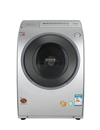 王牌洗衣机排水开关结构图