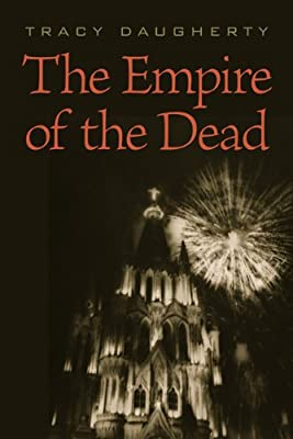 The Empire of the Dead.pdf