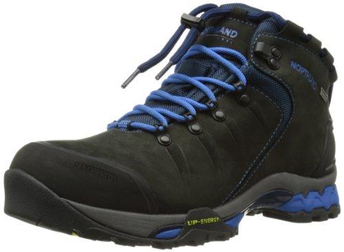 NORTHLAND 诺诗兰  男 户外运动靴 FM135501-3