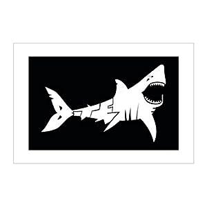 海洋生物装饰画|幽默分类|文字和名言装饰画|排版和