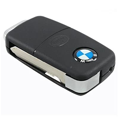 伊斯诺 最新款高清宝马车钥匙,1024*768分辨率,720p高清镜头迷你微型