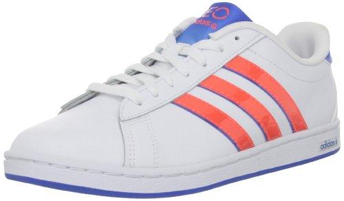 Adidas NEO 阿迪达斯运动生活 DERBY 男式 休闲运动鞋