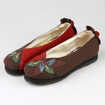 雨刮男鞋价格,雨刮男鞋 比价导购 ,雨刮男鞋怎么样 易购网男鞋