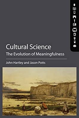 Cultural Science: A Natural History of Stories, Demes, Knowledge and Innovation.pdf