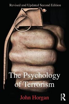 The Psychology of Terrorism.pdf