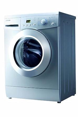小天鹅6.0公斤滚筒洗衣机xqg60-1036es
