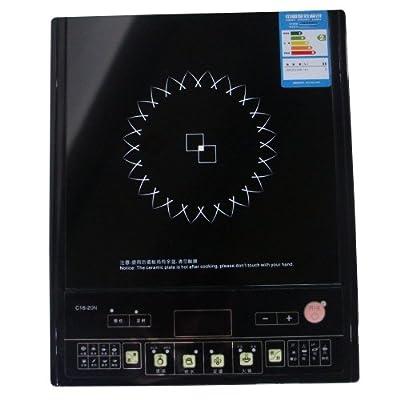 康宝电磁炉c16-20n