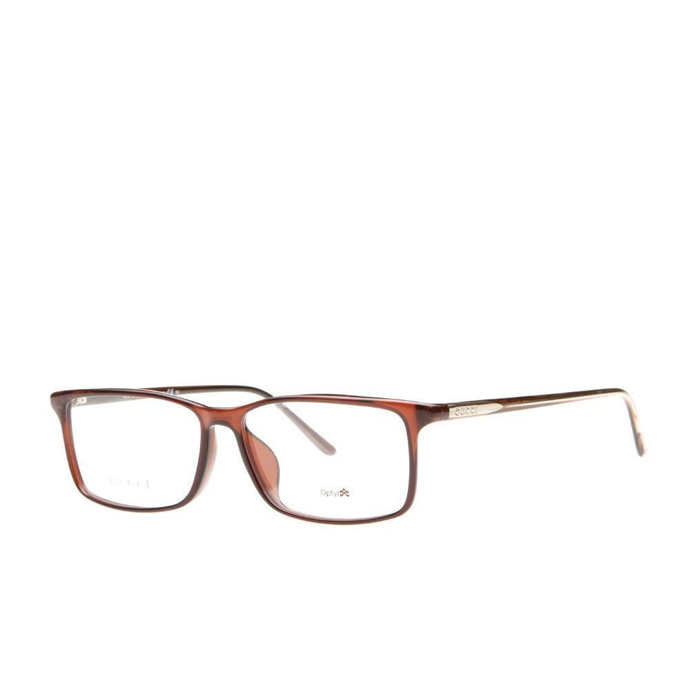 框近视眼镜框1048