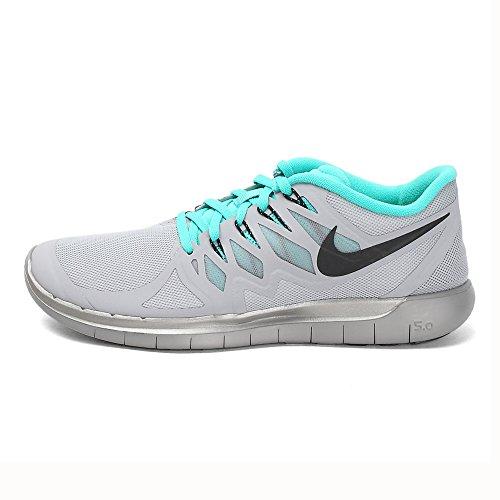 Nike 耐克 耐克男子跑步鞋 685168