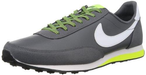 Nike 耐克 NIKE SPORTSWEAR 男 跑步鞋ELITE LEATHER CHINA  487930