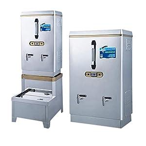 商用不锈钢电热开水机
